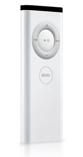 Remote-Ma128Ga