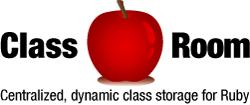 Classroomapple