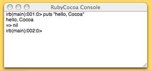 Rubycocoa2