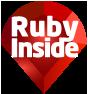 Rubylogo