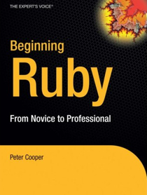 Begrubycover