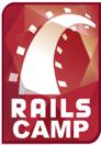 Railscamp