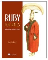 Rubyforrailscover