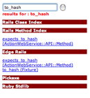 Rubysearch-1