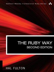 Rubyway