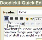 Doodlekit2-1