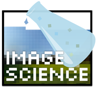 Imagescience