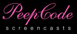Peepcode