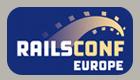 Railsconfeu2007