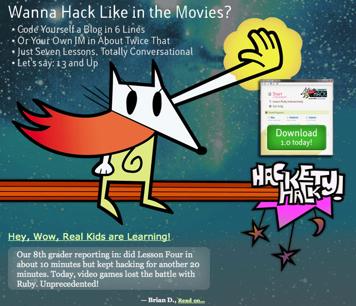 Hacketyhack2