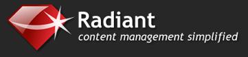Radiant-2