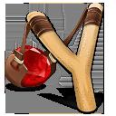 Joyent Slingshot Logo