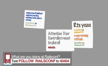 Railsconftwitter