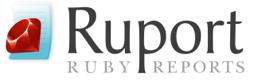 Ruport