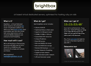 Brightbox