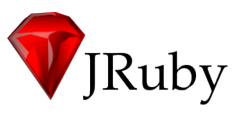 Jrubylogo