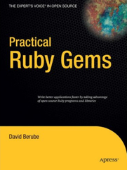 Practicalrubygems