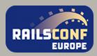 Railsconfeurope