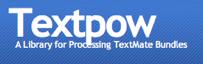 Textpow