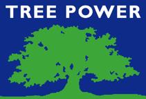 Treepower