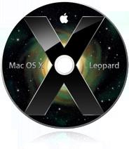 Leoparddisk20070611