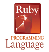 So Here S The New Ruby Logo