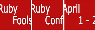 ruby_conf_date_300_97.jpg