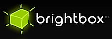 brightbox200802.png