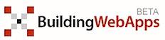 buildingwebapps200802.png