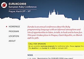 euruko2008pic.png