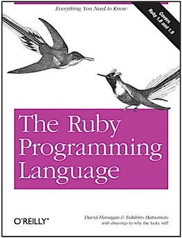 hummingbird-book-the-ruby-programming-language.png