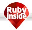 rubyinsidelogo.png