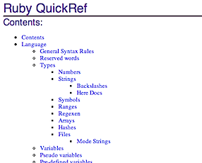rubyquickref.png