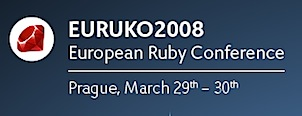 euruko2008.png