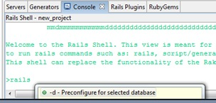 railsshell.png