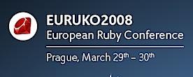 euruko2008logo.png
