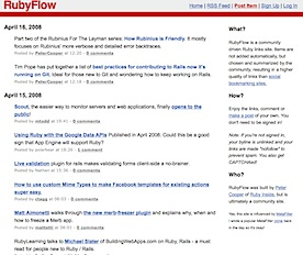 rubyflow2.png