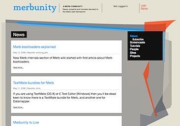 merbunity.png