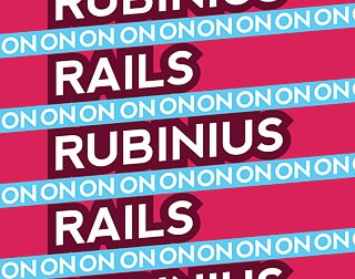 rubiniusonrails.jpg