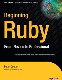 beginning-ruby-cover.png