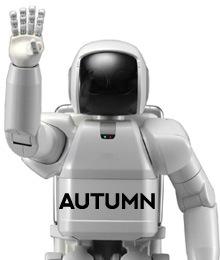 autumnbot.jpg