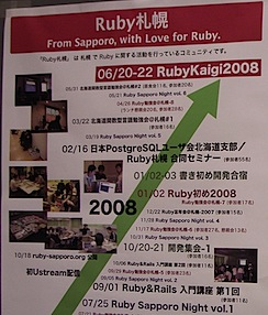 rubykaigi08.png