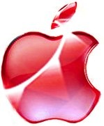 apple_ruby-3.jpg