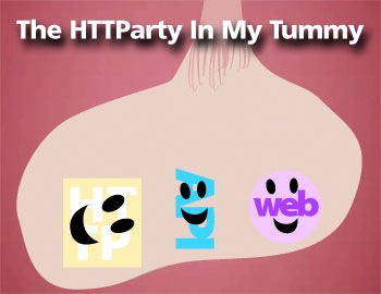 httparty.jpg