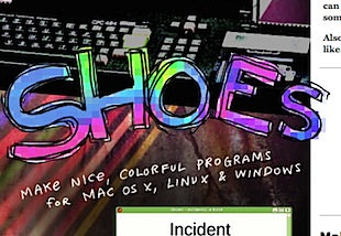 shoesnew.png
