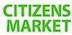 citizensmarket.png