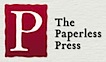 paperlesspress.png
