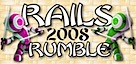 railsrumble.png