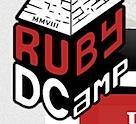 rubydcamp.png