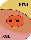html-xml.png
